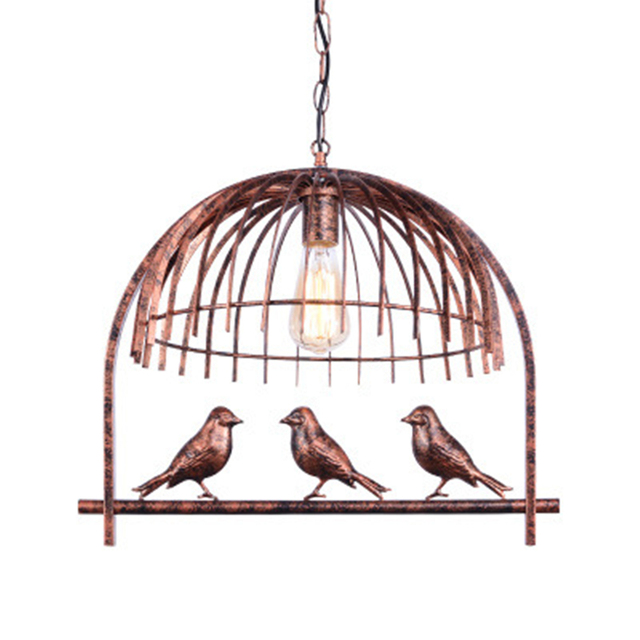 Купить ретро креативная светодиодсветодиодный подвесная лампа в виде картинки цена