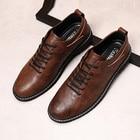 loafer shoe Men casu...
