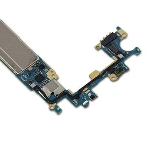 Image 4 - Для LG G5 H850 материнская плата H868 H820 H860 H840 H830 VS987 H831 H845 Тестирование с чипов материнской платы оригинальные Заменить материнскую плату