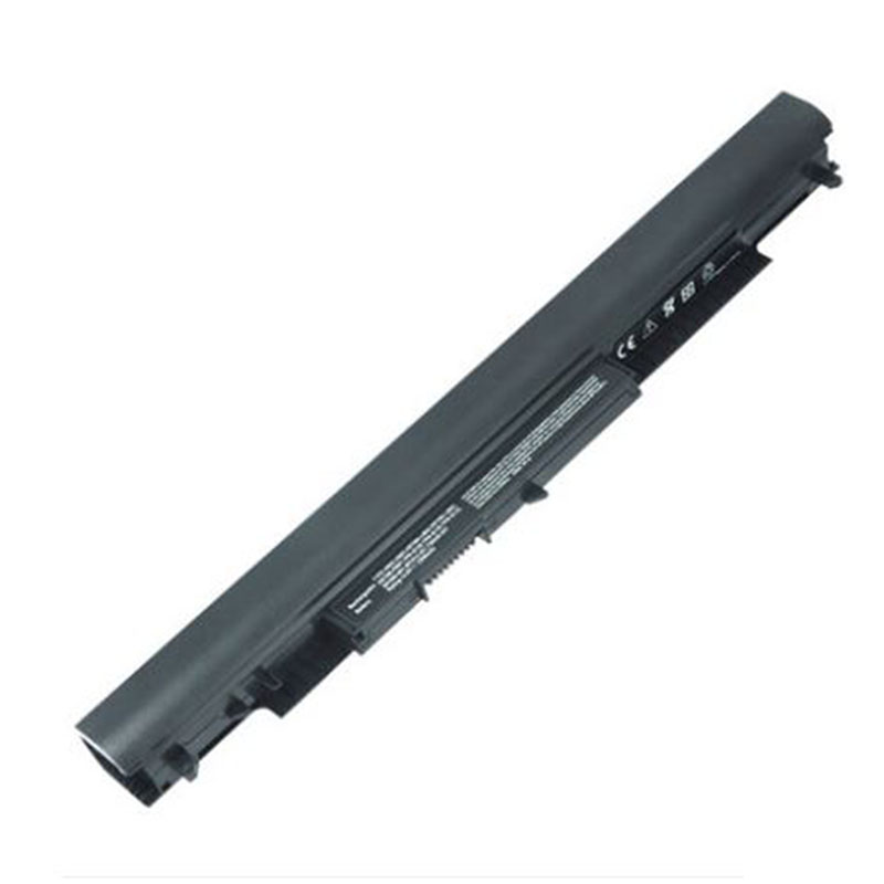 HS04 Laptop Battery FOR HP 807611-131 807611-141 807611-421 807611-831 807612-131 807612-141 807612-421 807612-423 807612-831