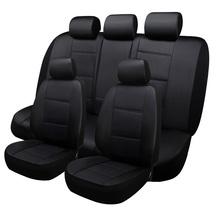 Pokrycie siedzenia samochodu dla ioniq solaris hyundai tucson 2019 veloster kona i10 getz ix35 creta ix25 i40 akcent santa fe i30 akcesoria tanie tanio car wind Cztery pory roku 20cm Pokrowce i podpory Przechowywanie i Tidying Podstawową Funkcją Universal seat covers