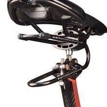 Амортизатор для велосипеда оборудование для подвески горный велосипед ударное пружинное седло амортизатор части велосипеда