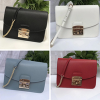 women bag crossbody 2019 women bag crossbody bag brand bags genuine leather bag bag female small shoulder bag