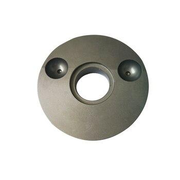 GM18 swash plate hydraulic parts for repair NABTESCO motor