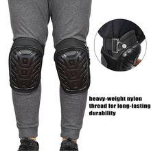 1 пара; Защищающие колени усилитель Мощность Поддержка наколенники