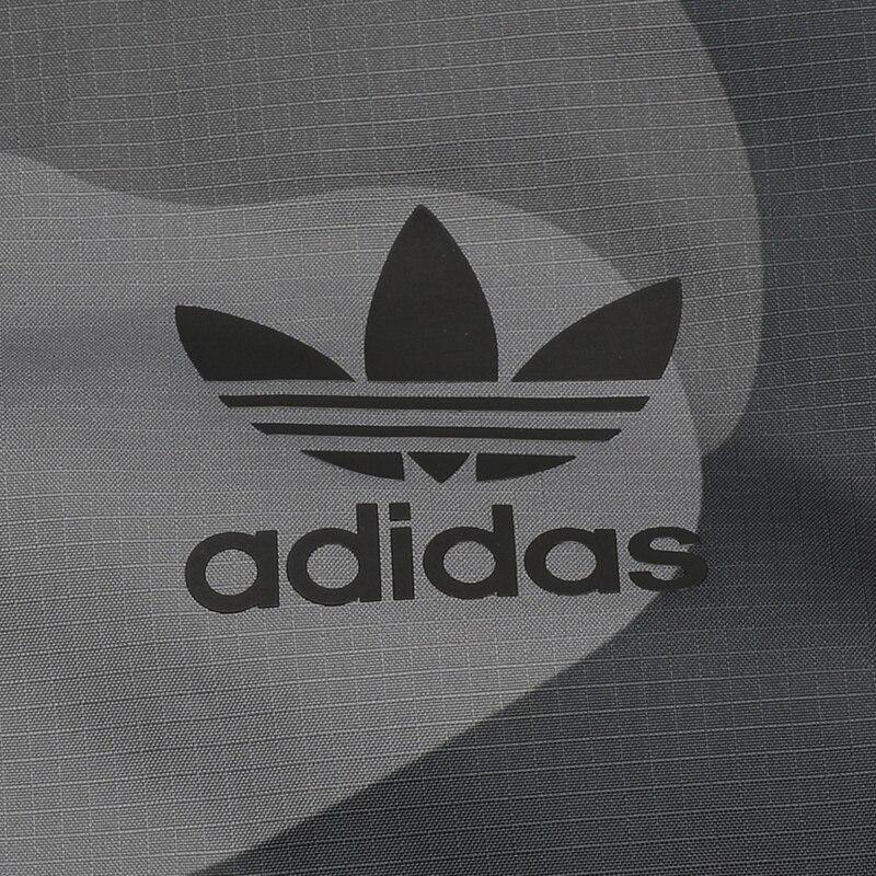 Vivienda al menos Limpia la habitación  Nuevo Producto Original, chaqueta de hombre con capucha, Camuflaje, de Adidas  Originals