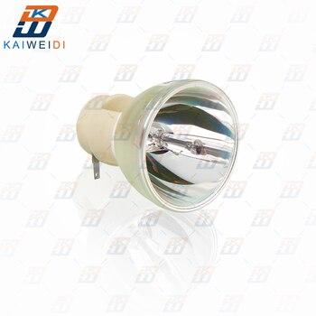 RLC-108 замена лампы для PA503S/PA503X/PA500S/PG603X/VS16905/VS16909/PS500X/PS501X/PS600X от китайского поставщика