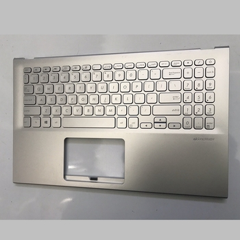 Laptop Keyboard For VIVOBOOK15 V5000 V5000FL X512 V5000D Palmrest Top Case Cover US Keyboard