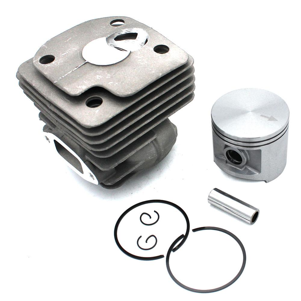 home improvement : 41Pcs Set Screwdriver S2 Magnetic Bits Ratchet Wrench Screwdrivers Kit DIY Household Screwdriver Set Repair Sleeve Tool