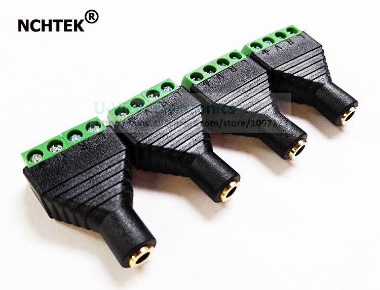 Enlace G4 G4 ECU 34 Vías Conector Telar de un átomo de Terminales-Chapado en Oro con