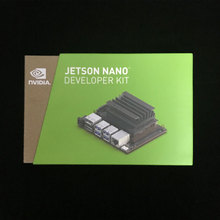 1 adet x Jetson Nano geliştirici kiti AI bilgisayar