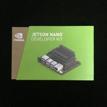 1 pcs x Jetson ננו מפתחים ערכת AI מחשב