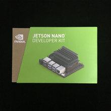 1 pcs x Jetson Nano Developer Kit AI computer