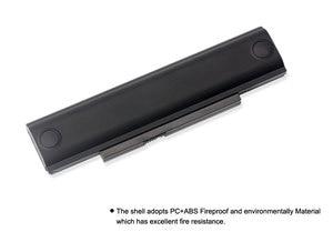 Image 3 - KingSener Batería de ordenador portátil para Lenovo ThinkPad E555 E550 E550C E560 E565C 45N1759 45N1758 45N1760 45N1761 45N1762 45N17 48WH