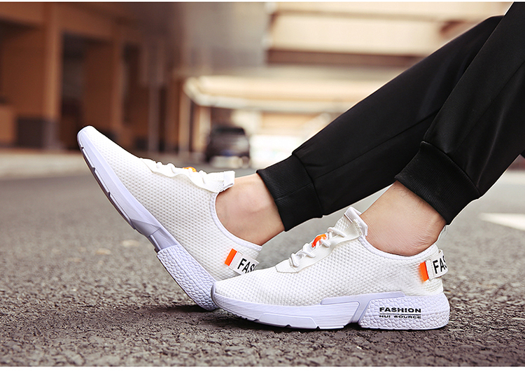 Adult Comfortable Shoes Fashion  Breathable Casual Shoes For Men Cheap Mesh  Shoes S1376-1400