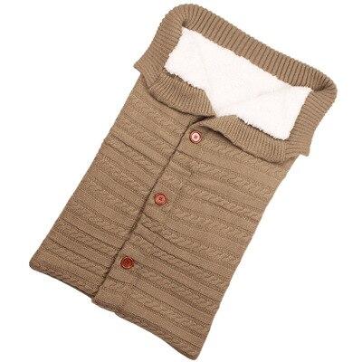 footmuff envelope para carrinho de crianca acessorios cobertor 03