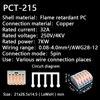 PCT-215