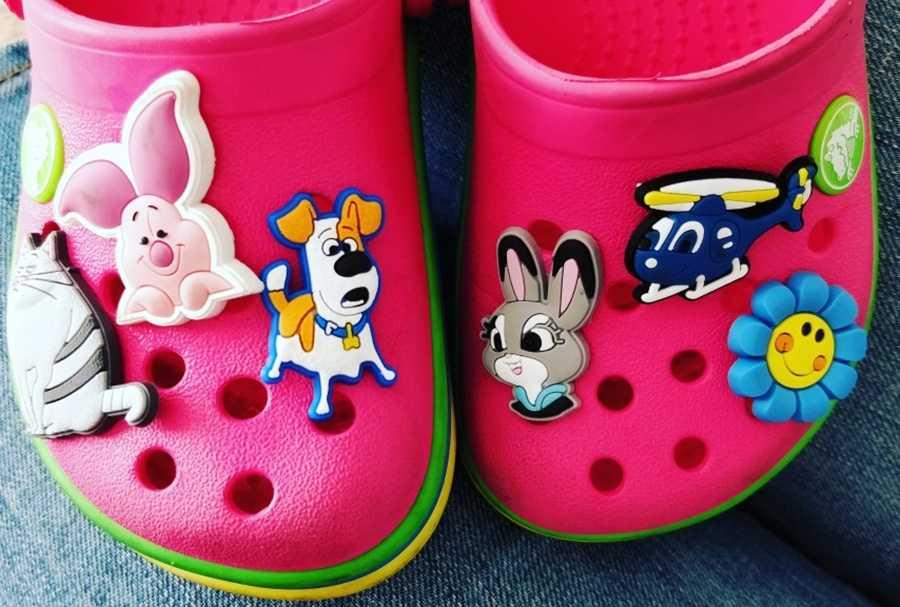 5 Chiếc Đáng Yêu Thời Người Nhện Nhựa PVC Giày Quyến Rũ Phụ Kiện Phù Hợp Với Cho Giày Vòng Tay Ban Nhạc Croc Jibz Giày Khóa Ormaments quà Tặng