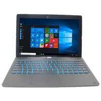 8 polegada tablet pc windows 8.1 1 + 16 gb 1280x800 ips capacitivo tela de toque quad core