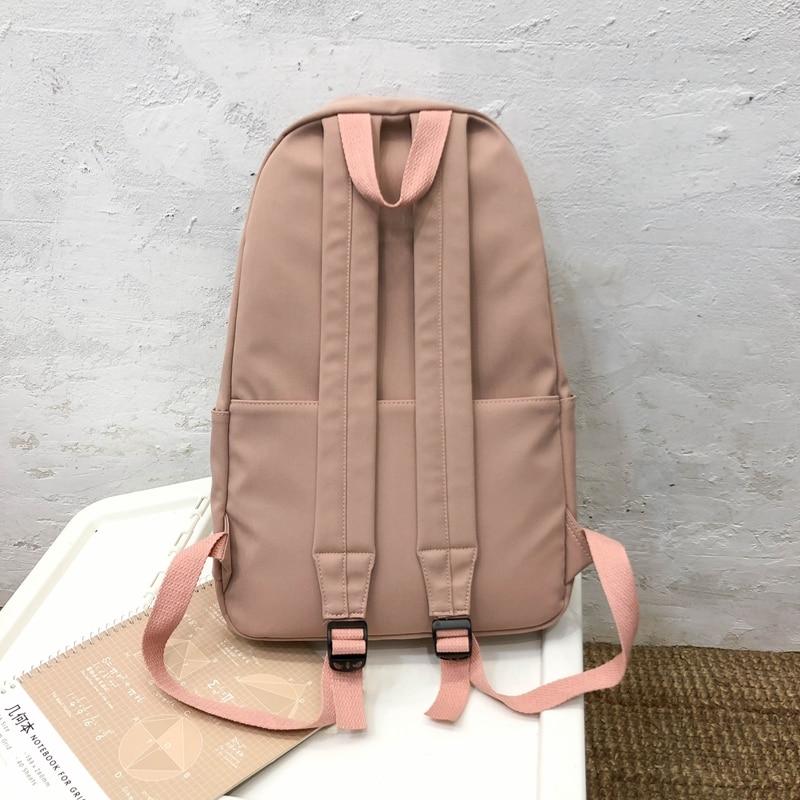 bordados criancas sacos meninas adolescente mochila feminina 02