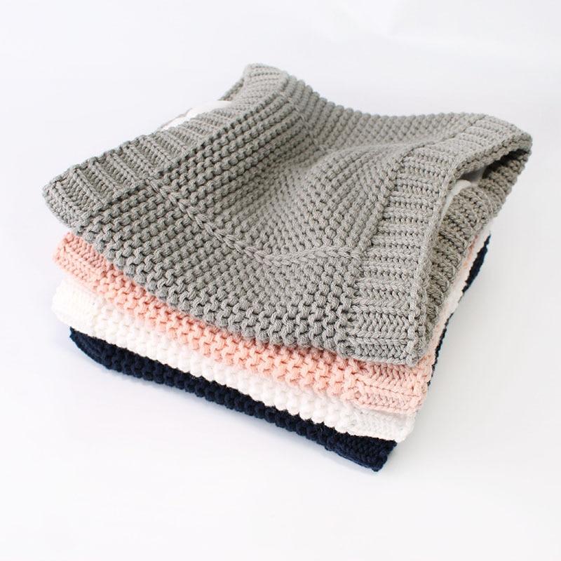 Autumn-Winter-New-Children-s-Scarves-Baby-Boys-Girls-Velvet-Scarf-Warm-Knitted-Collar-KF664 (1)