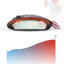 Distributeur USB de lingettes chauffantes pour bébé, serviettes humides et chaudes, étui en papier P31B