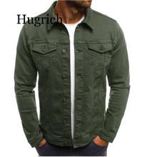 2020 куртка мужчины chaqueta хомбре уличная джинсовая куртка jaqueta мужчина для повседневная джинсы куртки