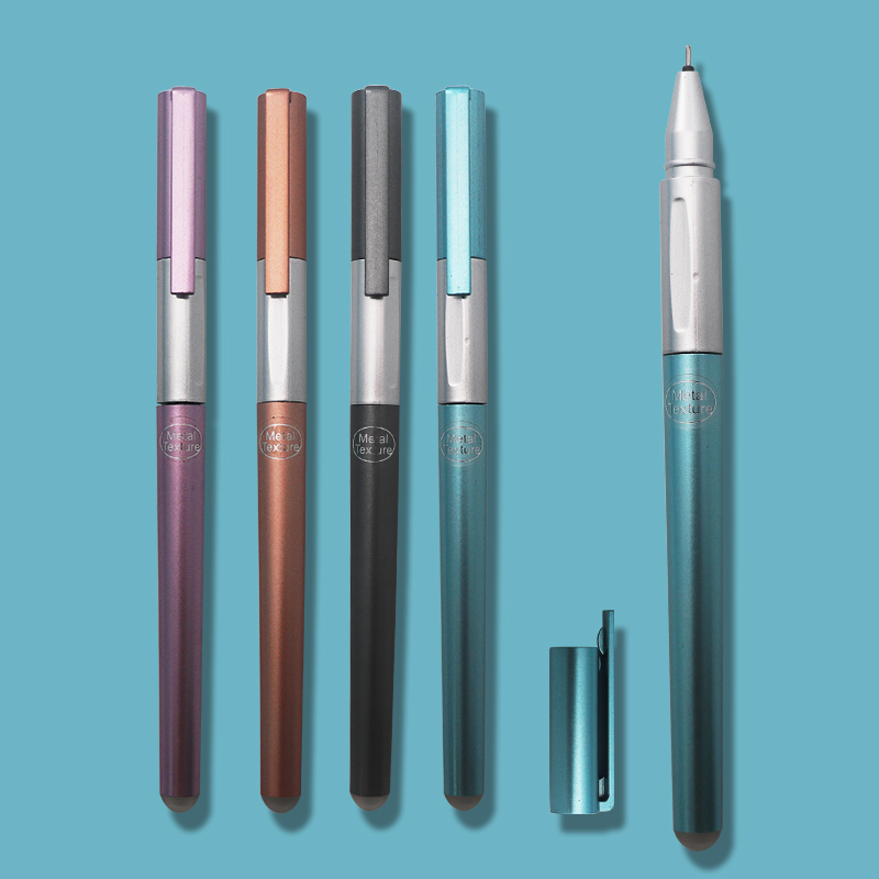 14Pcs Lot Erasable Pen Refill Set Office Gel Pen Rod Magic Erasable Pen Refill School Stationery Writing Tool Gift 0 38mm Pen