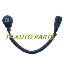 Knock Sensor OEM 39250-23500 3925023500 39250 23500