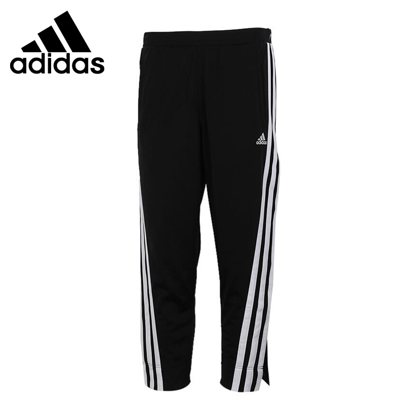 Original New Arrival  Adidas LD SNAP Men's Pants  Sportswear