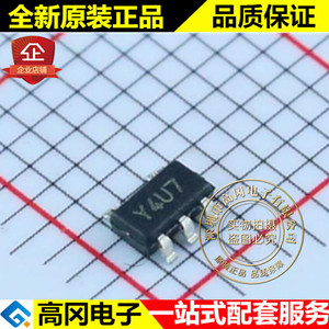MCP9504NT-015E/OT Buy Price