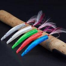 Приманки hunthouse для рыбной ловли жесткие пластиковые приманки