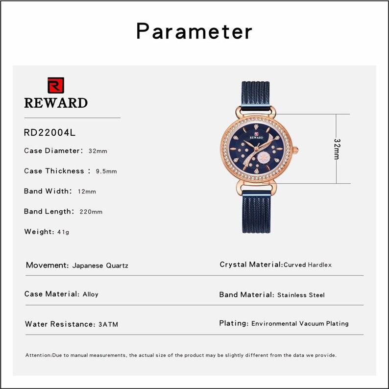 RD22004L英文参数图