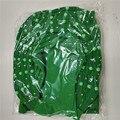 Нигерийские гелевые головные уборы, с камнями, уже изготовленные автомобили, тюрбан, афро aso ebi gel aso oke, широкополосные головные уборы