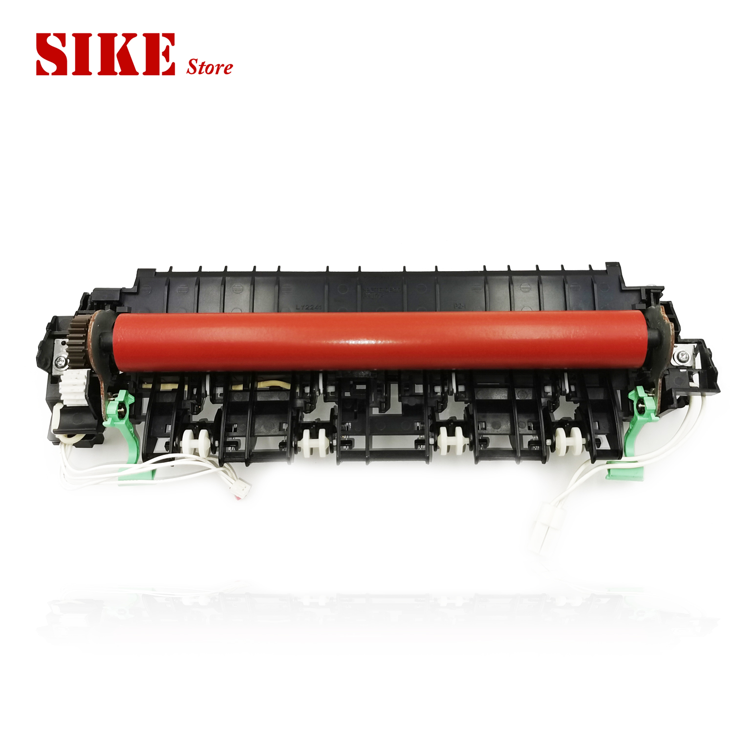 Fuser Unit Assy For Brother DCP-7055 DCP-7057 DCP-7070DW DCP7055 DCP7057 DCP 7050 7057 7070 Fuser Assembly LY2487001 LY3454001