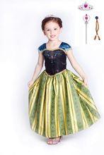 Для девочек с героями мультфильма «Холодное сердце»; 2 принцессы
