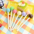 New Kawaii Lollipop ...