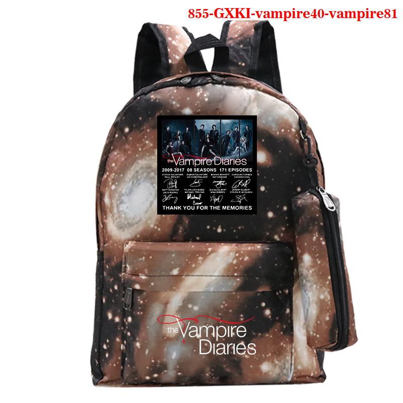 H0f5574201b1b455985dce40e08fa0b98o - Vampire Diaries Merch