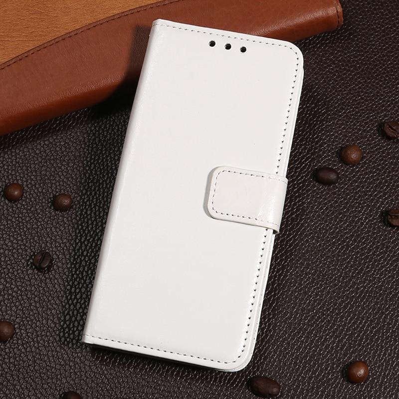 Роскошный кожаный чехол-кошелек для Samsung Galaxy J3 J5 J7 A3 A5 A7 2016 2017 A6 A8 J4 J6 J8 2018 Core Prime Мягкий мобильный телефон-3