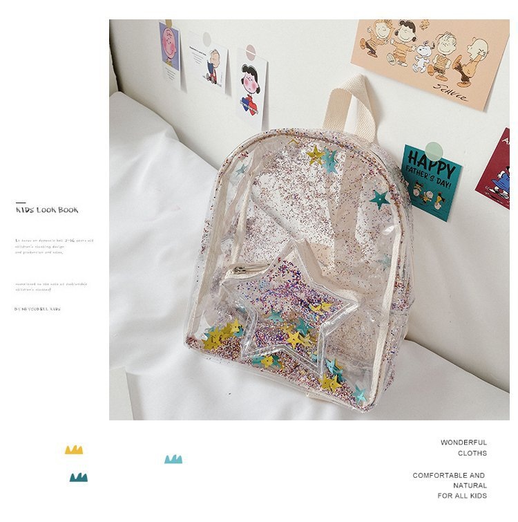 lantejoulas sacos de escola para crianças meninas adolescente sacos