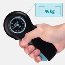 Strength Tester Dynamometer Grip Strength Measurement Force Gauge Load Cell Wris