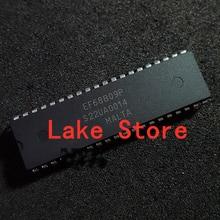 1 unids/lote  EF68B09P EF68B09 DIP