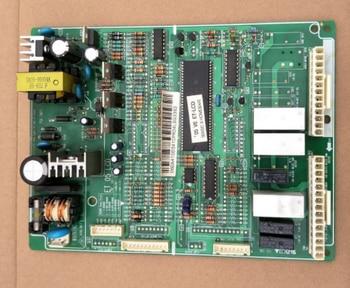 95% new for Samsung refrigerator pc board Computer board DA41-00304A ET 05 LCD board good working