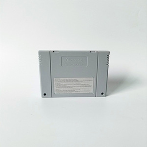 Image 2 - BS Excitebike tarjeta de juego de acción, versión europea, idioma japonés