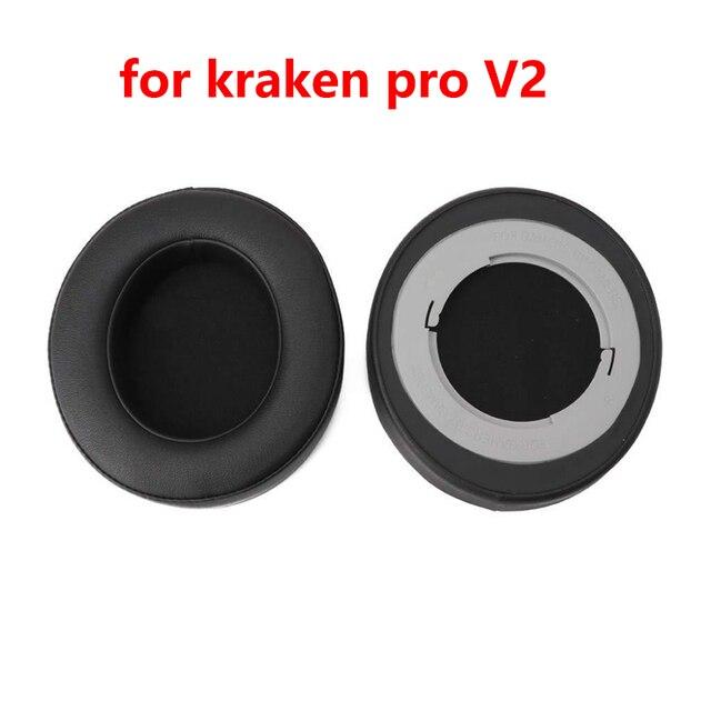 pro V2 black