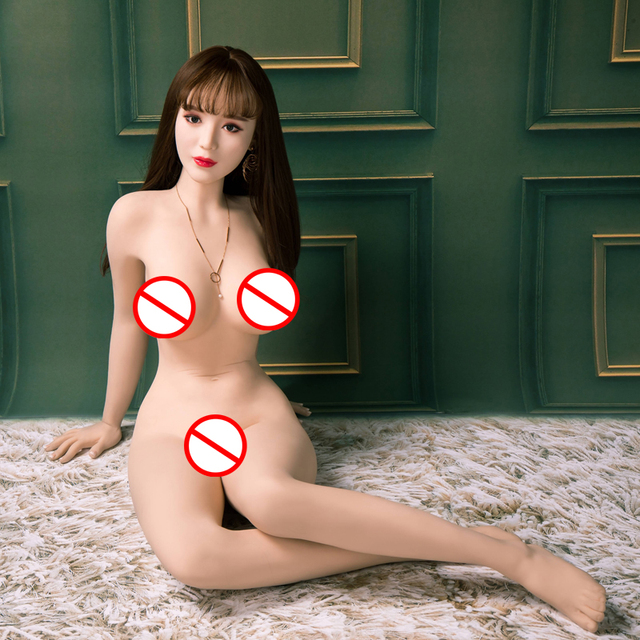 Most Popular Entity Sex Doll Ffull Silicone Simulation Girlfriend Real Person Sex Doll Beauty Sexual Partner Sex Toys For Men