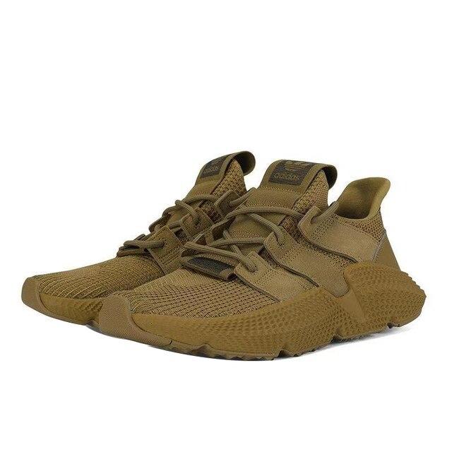 Original New Arrival Adidas Originals PROPHERE Men's Running Shoes Sneakers 3