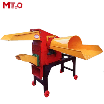poultry farm use the hay cutter ,the grass crusher for the pig ,cattle ,sheep breeding недорого