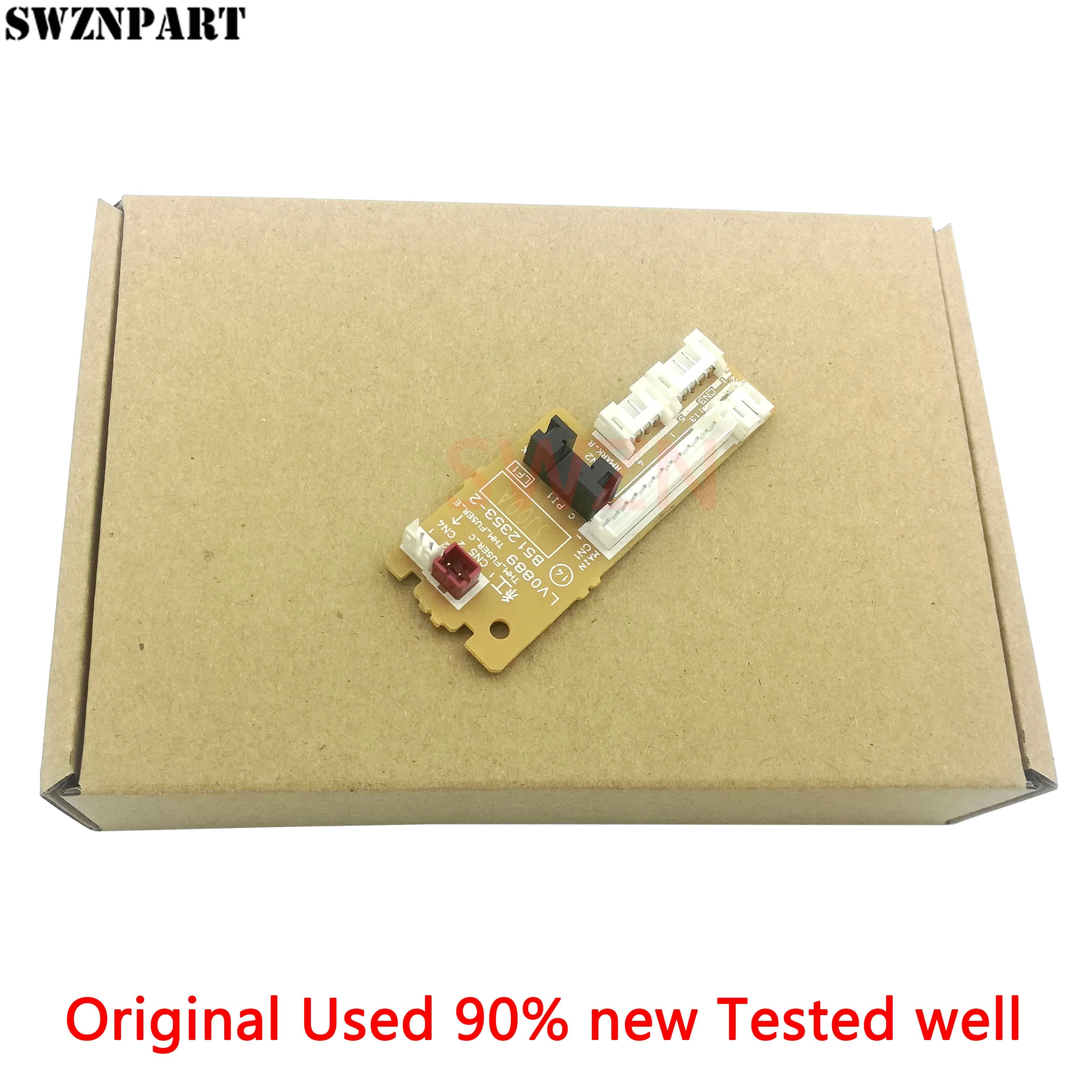 Fuser Sensor For Brother HL3140 3150 3170 DCP9020 MFC9120 9130 9133 9140 9330 9340 LV0889