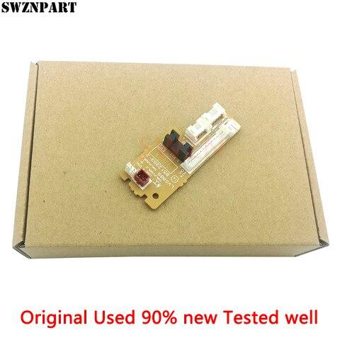 sensor de fusor para o irmao hl3140 3150 3170 dcp9020 lv0889 mfc9120 9130 9133 9140